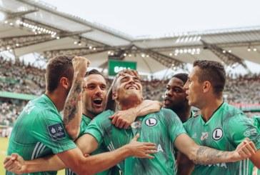 Ponturi Korona Kielce-Legia Varsovia fotbal 28-iulie-2019 campionatul Poloniei