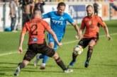 Ponturi Levski Sofia-Ruzomberok fotbal 18-iulie-2019 Preliminarii Europa League