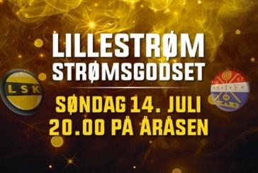 Ponturi Lillestrom-Stromsgodset fotbal 14-iulie-2019 Norvegia Eliteserien