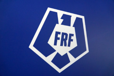Începe noul sezon din Liga 1. FCSB e favorita caselor de pariuri.