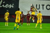 Ponturi Maccabi Tel Aviv-CFR Cluj fotbal 30-iulie-2019 preliminarii Champions League