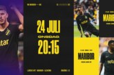 Ponturi Maribor-AIK Stockholm fotbal 24-iulie-2019 preliminarii Champions League