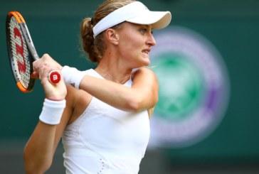 Ponturi Vitalia Diatchenko-Kristina Mladenovic tenis 2-iulie-2019 WTA Wimbledon