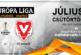 Ponturi MOL Vidi-FC Vaduz fotbal 25-iulie-2019 preliminarii Europa League