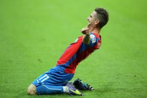 Ponturi Sigma Olomouc-Pribram fotbal 30-mai-2020 1. Liga