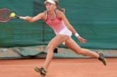 Ponturi Elena Rybakina-Viktoria Kuzmova tenis 19-iulie-2019 WTA Bucuresti