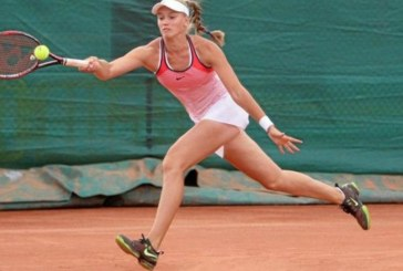 Ponturi Paula Badosa-Elena Rybakina tenis 15-iulie-2019 WTA Bucuresti