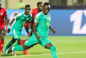 Ponturi Senegal-Benin fotbal 10-iulie-2019 Cupa Africii, sferturi de finală
