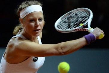 Ponturi Lara Arruabarrena-Laura Siegemund tenis 17-iulie-2019 WTA Bucuresti