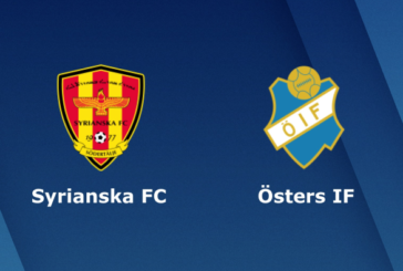 Ponturi Syrianska vs Oster fotbal 31 iulie 2019 Superettan Suedia