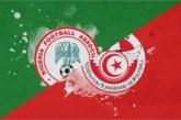 Ponturi Tunisia-Nigeria fotbal 17-iulie-2019 Cupa Africii finala mica