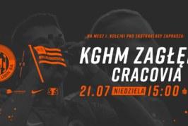 Ponturi Zaglebie Lubin vs MKS Cracovia fotbal 21 iulie 2019 Ekstraklasa Polonia