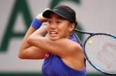 Ponturi Shuai Zhang vs Zhu Lin – tenis 12 septembrie Nanchang