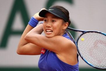 Ponturi Shuai Zhang-Danielle Rose Collins tenis 30-iulie-2019 WTA San Jose