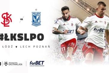 Ponturi LKS Lodz vs Lech Poznan fotbal 3 august 2019 Ekstraklasa Polonia