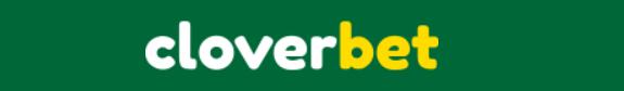 Logo agentia de pariuri cloverbet