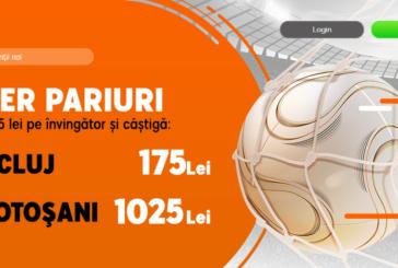 Biletul zilei din fotbal de la Alyn – Sambata 24 August – Cota 2.51 – Castig potential 251 RON