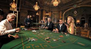 High Roller Casino: Am sanse sa intru in aceasta categorie de jucatori?