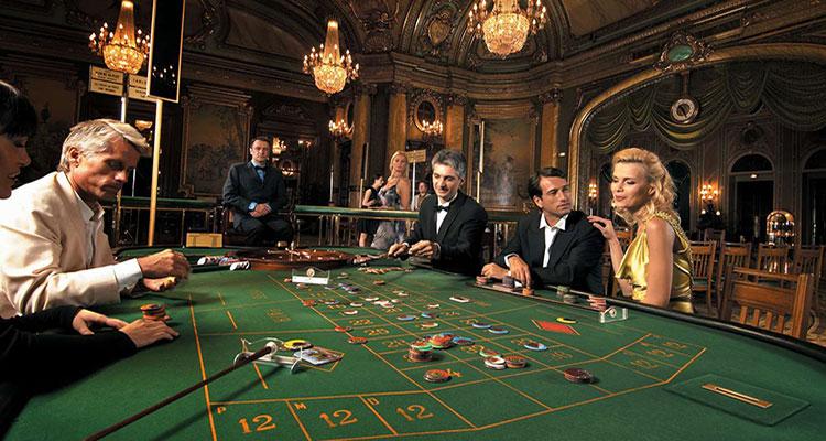 Ce înseamnă high roller casino