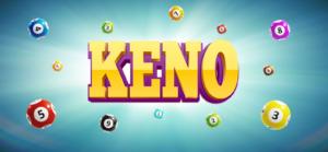 Keno: Un joc mai bun ca varianta clasica de loto? Pot sa dau lovitura cu el?