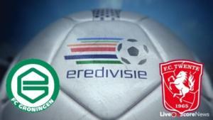 Ponturi Groningen-Twente fotbal 10-august-2019 Eredivisie