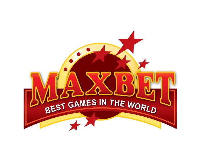 Jocuri de noroc la maxbet