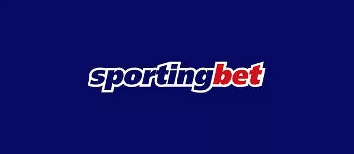 Jocuri de noroc la sportingbet