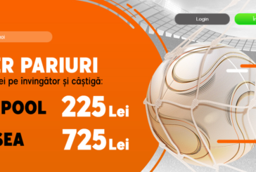Biletul zilei din fotbal de la Alyn – Miercuri 14 August – Cota 2.23 – Castig potential 223 RON