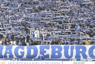 Ponturi 1. FC Magdeburg vs SC Freiburg 10-august-2019 DFB Pokal