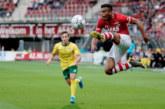 Ponturi AZ Alkmaar vs FC Mariupol 15-august-2019 Europa League