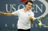 Ponturi Adrian Mannarino – Mikhail Kukushkin tennis 14-august-2019 ATP Cincinnati