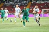 Ponturi Akhmat Grozny – Orenburg fotbal 5-august-2019 Rusia Premier League
