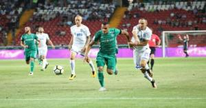 Ponturi Akhmat Grozny - Orenburg fotbal 5-august-2019 Rusia Premier League