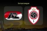Ponturi Alkmaar – Antwerp fotbal 22-august-2019 Europa League