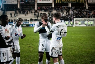 Ponturi Amiens SC vs Lille OSC 17-august-2019 Ligue 1