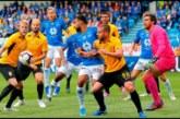 Ponturi Aris-Molde fotbal 15-august-2019 Liga Europa