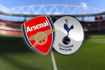 Ponturi Arsenal – Tottenham fotbal 1-septembrie-2019 Anglia Premier