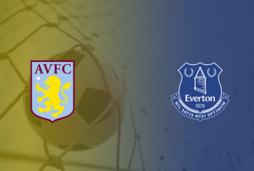 Ponturi Aston Villa – Everton fotbal 23-august-2019 Anglia Premier