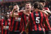 Ponturi Bournemouth-Norwich fotbal 19-octombrie-2019 Premier League