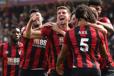 Ponturi Bournemouth-Norwich fotbal 19-octombrie-2019 Premier League