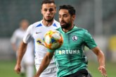 Ponturi Atromitos – Legia fotbal 14-august-2019 Europa League