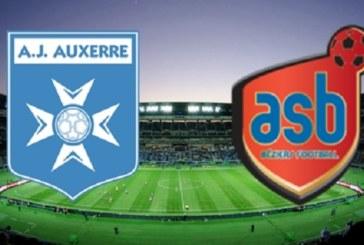 Ponturi Auxerre – Beziers fotbal 13-august-2019 Cupa Ligii Frantei