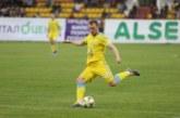 Ponturi BATE Borisov-FC Astana fotbal 29-august-2019 Liga Europa