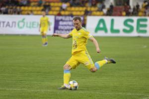 Ponturi Energetik-BATE fotbal 19-martie-2020 Vysshaya Liga