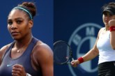 Ponturi Bianca Andreescu – Serena Williams tenis 11-august-2019 WTA Toronto