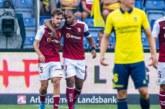 Ponturi Braga – Brondby fotbal 15-august-2019 Europa League