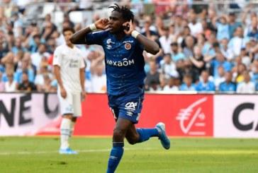 Ponturi Brest-Reims fotbal 24-august-2019 Ligue 1
