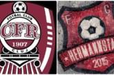 Ponturi CFR Cluj – FC Hermannstadt fotbal 10-august-2019 Romania Liga 1