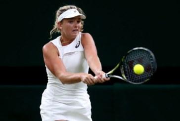Ponturi Coco Vandeweghe – Ajla Tomljanovic tennis 19-august-2019 WTA New York