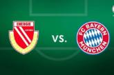 Ponturi Cottbus – Bayern fotbal 12-august-2019 Cupa Germaniei